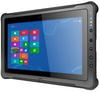 Tablet F110 Rugged