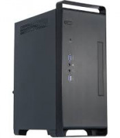 PowerEngine Mini ITX